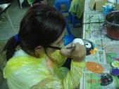 2010年7月我媽公司團遊帶我妹的小孩(:1794839034.jpg