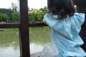 2010/7月底我和妹妹的花市:1972877283.jpg
