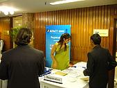 20091102_印度行:P1040529.JPG