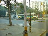 20091102_印度行:P1040515.JPG