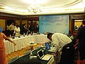 20091102_印度行:P1040519.JPG