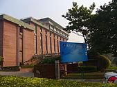 20091102_印度行:P1040517.JPG