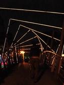 2019 月津港燈節:DSCI9014.JPG