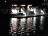2019 月津港燈節:IMG_20190217_183037.jpg
