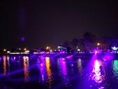 2019 月津港燈節:IMG_20190217_191137.jpg