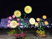 2019 月津港燈節:DSCI9022.JPG