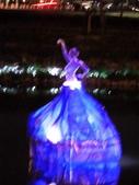 2019 月津港燈節:DSCI9056.JPG