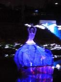 2019 月津港燈節:DSCI9060.JPG
