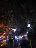 2019 月津港燈節:IMG_20190217_203202.jpg