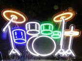 2019 月津港燈節:DSCI9005.JPG