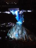 2019 月津港燈節:DSCI9059.JPG