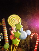2019 月津港燈節:DSCI9043.JPG
