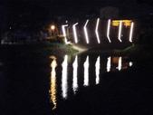 2019 月津港燈節:DSCI9012.JPG