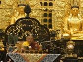 2012年7月尊貴薩迦法王妙乘法苑三昧耶度母瑜珈灌頂:072618.jpg