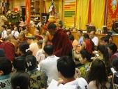 2012年7月尊貴薩迦法王妙乘法苑三昧耶度母瑜珈灌頂:072620.jpg