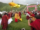 7月東藏安多、果洛行:3.jpg