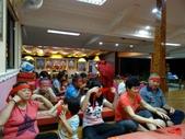 2013年12月馬來西亞邊佳蘭佛學會弘法:12978_679181742126131_259090821_n.jpg