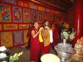 7月東藏安多、果洛行:6.jpg