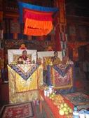 7月東藏安多、果洛行:21.jpg