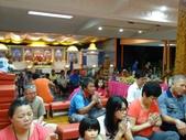 2013年12月馬來西亞邊佳蘭佛學會弘法:944813_679181118792860_2040219772_n.jpg