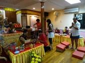 2013年12月馬來西亞邊佳蘭佛學會弘法:993491_679160002128305_932416482_n.jpg