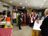 2013~2014年國際藏研會跨年法會:DSC01325.JPG