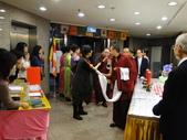 2013~2014年國際藏研會跨年法會:DSC01326.JPG