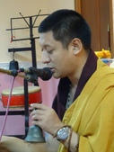 2013年12月馬來西亞邊佳蘭佛學會弘法:1450811_679181342126171_1200107808_n.jpg