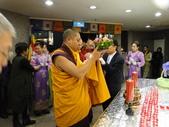 2013~2014年國際藏研會跨年法會:DSC01328.JPG