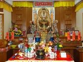 2013年12月馬來西亞邊佳蘭佛學會弘法:1453227_679179945459644_625854871_n.jpg