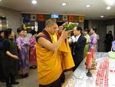 2013~2014年國際藏研會跨年法會:DSC01329.JPG