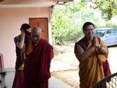 2013年12月馬來西亞邊佳蘭佛學會弘法:1459900_679160125461626_646330594_n.jpg