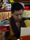 2013年12月馬來西亞邊佳蘭佛學會弘法:1459919_679182118792760_1652570247_n.jpg