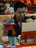 2013年12月馬來西亞邊佳蘭佛學會弘法:1463020_679182325459406_60526736_n.jpg