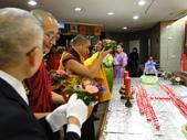 2013~2014年國際藏研會跨年法會:DSC01331.JPG
