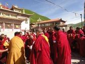 7月東藏安多、果洛行:18.jpg