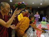 2013~2014年國際藏研會跨年法會:DSC01332.JPG
