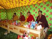 7月東藏安多、果洛行:5.jpg