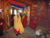 7月東藏安多、果洛行:7.jpg