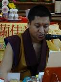 2013年12月馬來西亞邊佳蘭佛學會弘法:1469876_679182605459378_640821424_n.jpg