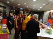 2013~2014年國際藏研會跨年法會:DSC01334.JPG