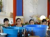 2013年12月馬來西亞邊佳蘭佛學會弘法:1471339_679160465461592_1187187110_n.jpg