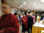 2013~2014年國際藏研會跨年法會:DSC01341.JPG