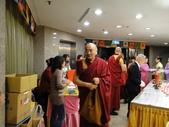 2013~2014年國際藏研會跨年法會:DSC01344.JPG