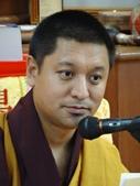 2013年12月馬來西亞邊佳蘭佛學會弘法:1475778_679180698792902_703931619_n.jpg