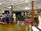 2013年12月馬來西亞邊佳蘭佛學會弘法:1476232_679179935459645_750799600_n.jpg