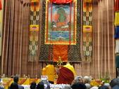 2013~2014年國際藏研會跨年法會:DSC01346.JPG