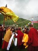 7月東藏安多、果洛行:4.jpg