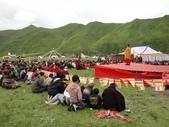 7月東藏安多、果洛行:13.jpg
