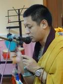 2013年12月馬來西亞邊佳蘭佛學會弘法:1476680_679181258792846_1838349741_n.jpg